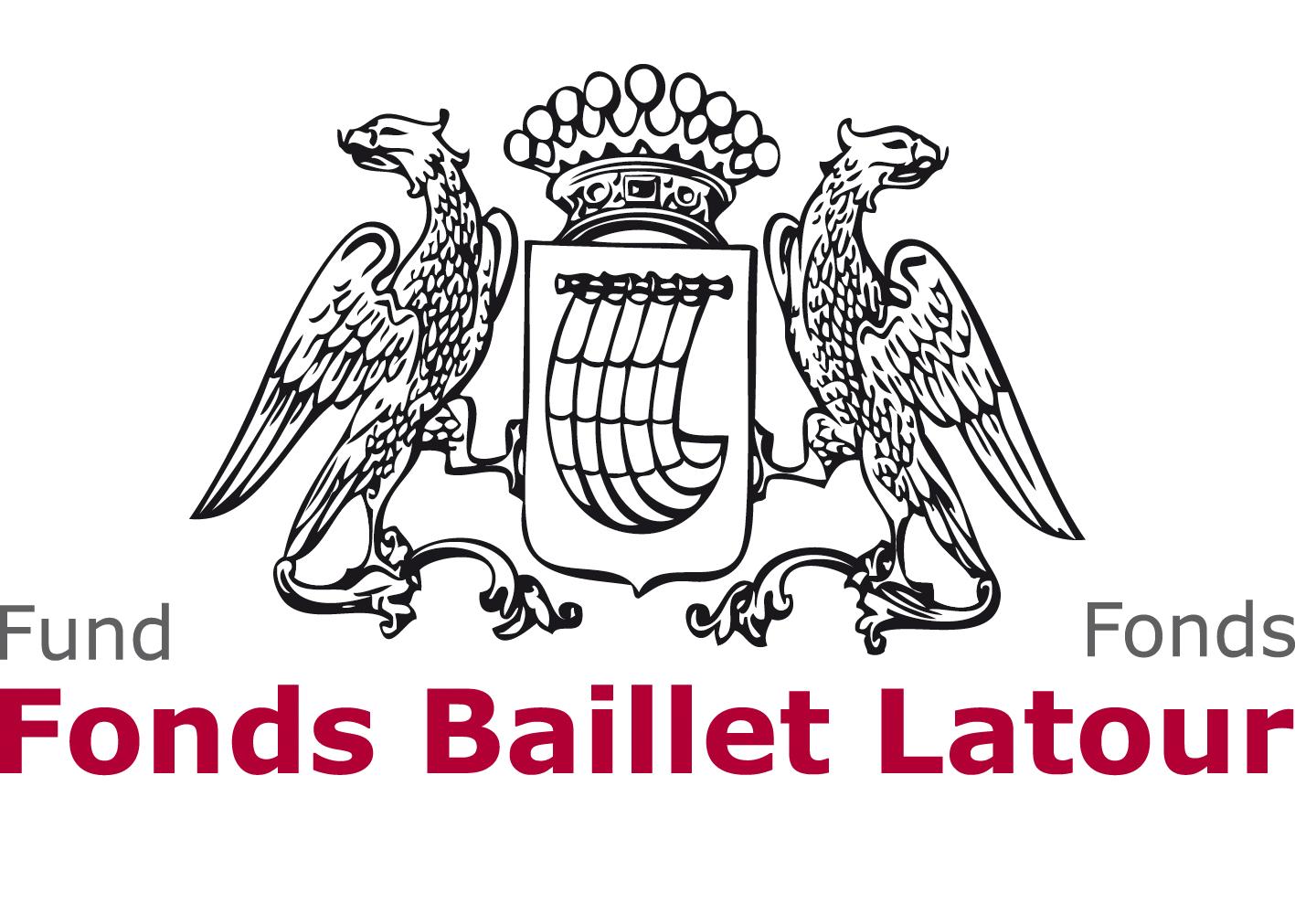 BAILLETlogo_TRANS