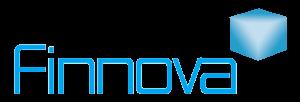 logo_finnova